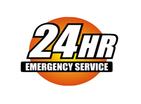 24 hr car towing company in wichita